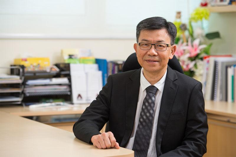 Dr Ng Peng Wah